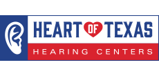 Heart of Texas Hearing Centers